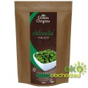 Chlorella bio - 250g - 500 tabliet