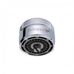 Úsporný perlátor HIHIPPO - HP1055T- vonkajší závit