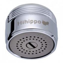 EKO perlátor Hihippo - HP155 - vonkajší závit