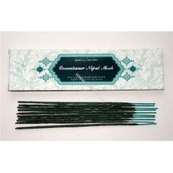 Vonné tyčinky - Pure Incense, Nepal Musk