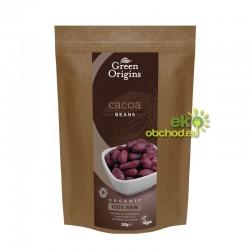 Kakaové bôby Criollo BIO 300g - Green Origins