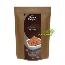 Kakaový prášok Criollo BIO 250g - Green Origins