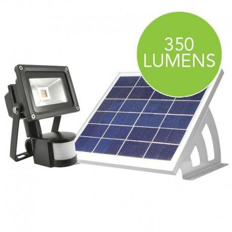 Solárne senzorové osvetlenie SolarCentre - EVO SMD SS9855