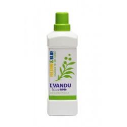 L'VANDU LOVE - máchadlo bielizne miesto aviváže (1 l)