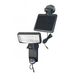 Solárne senzorové osvetlenie - SOL LH1205