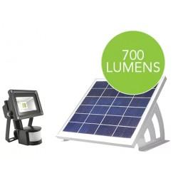 Solárne senzorové osvetlenie SolarCentre - EVO SMD PRO SS9889