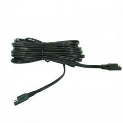 Predlžovací kábel SAE - 3m