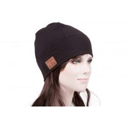 Bluetooth športová čiapka Glovii - BG1XC