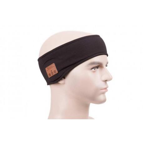 Bluetooth športová čelenka Glovii - BG1XO