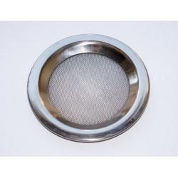 Sítko pre vykurovaciu piecku – 8cm