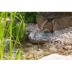 Solárna pumpa Esotec Water Splash 101010 2W / 175 l/h