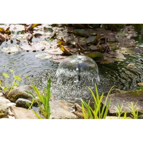 Solárna fontána Esotec WaterSplash 20/1350 101014