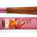 Vonné tyčinky - RAGINI BHAIRAVI - ruža a vanilka