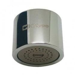 Úsporný perlátor Hihippo HP155 - vnútorný závit