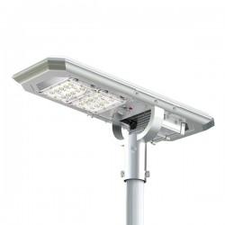 Solárna pouličná lampa SSL32 18W 3200lm