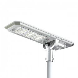 Solárna pouličná lampa SSL33 21.6W 4800lm