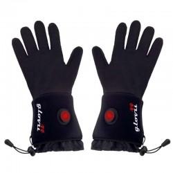 Vyhrievané univerzálne rukavice Glovii GLB veľkosť L-XL