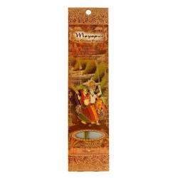 Vonné tyčinky - MAYAPUR - nagchampa supreme
