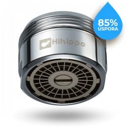 Úsporný perlátor HIHIPPO - HP1055 - vonkajší závit