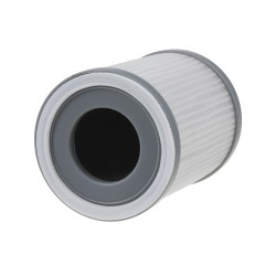 HEPA filter pre čističku vzduchu do auta – typ 35600