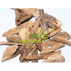 Agarwood - Orlárka drahocenná – Manaka Grade