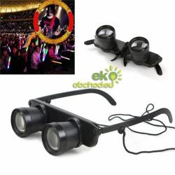 Multifunkčné ďalekohľadové okuliare - ZOOM 3x28