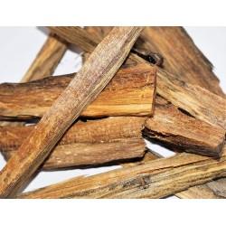 GAHARU BUAYA - krokodílí agarwood