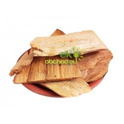 PALO SANTO – posvätné drevo – Superior chips – 20g