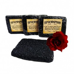 BLACK ROSE GREEK BAKHOOR vonná zmes kadidiel