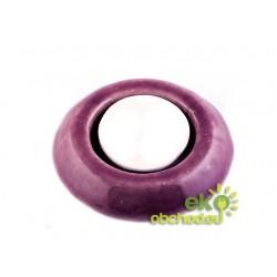Vonný kameň fialový