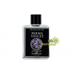 Vonný esenciálny olej FIALKA - PARMA VIOLET