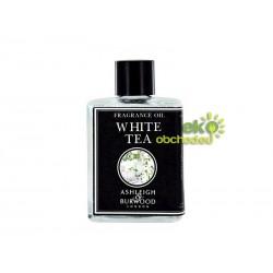 Vonný esenciálny olej WHITE TEA
