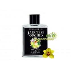 Vonný esenciálny olej JAPANESE ORCHID