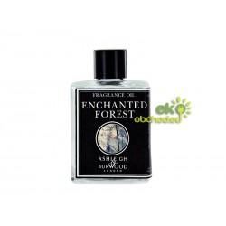 Vonný esenciálny olej ENCHANTED FOREST