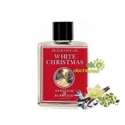 Vonný esenciálny olej WHITE CHRISTMAS