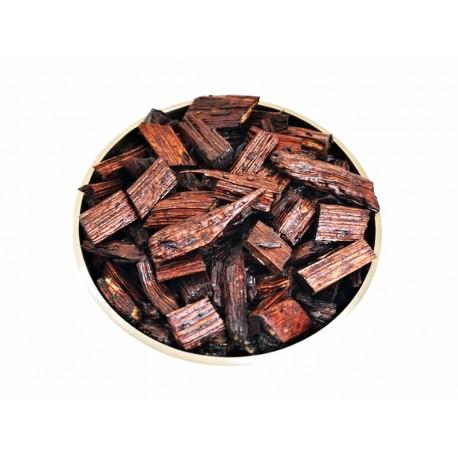 Agarové drevo BANTANG chipsy Indie High Grade