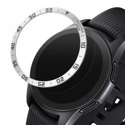 Rámček hodiniek (Bezel) pre Samsung Galaxy Watch 42mm