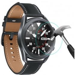 Ochranné temperované sklo Samsung Galaxy Watch 3 45mm (2ks)