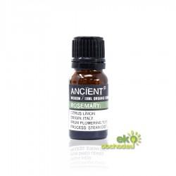 Rozmarín BIO esenciálny olej AW – 10ml