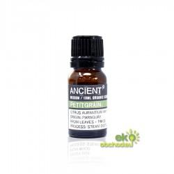 Petitgrain BIO esenciálny olej AW – 10ml