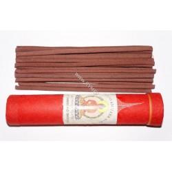 Vonné tyčinky - Amitaba Buddha Rewo /červené
