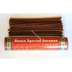 Vonné tyčinky - Doma special Incense