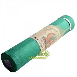 Vonné tyčinky - Kasyapa Buddha Rewo /zelené