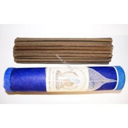 Vonné tyčinky - Medicine Buddha Rewo /modré