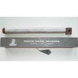 Vonné tyčinky BC - WHITE TARA (biela Tara)