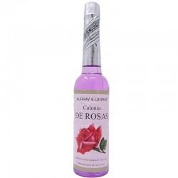 AQUA DE ROSAS spirituálna voda RUŽA