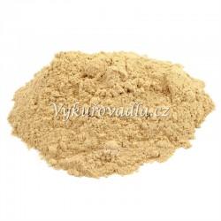 Santalové drevo biele INDIA prášok SUPERIOR