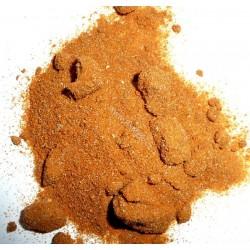 LUPULIN, chmeľový peľ -prášok