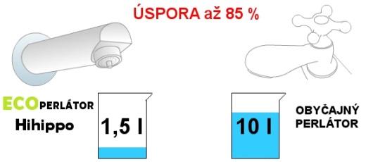 hp155_hp1055_hp1055t_porovnanie.jpg