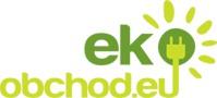 Ekoobchod.eu